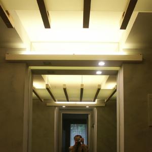 Дизайн квартиры на Звенигородской