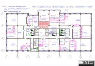 office-obraz Model (1)