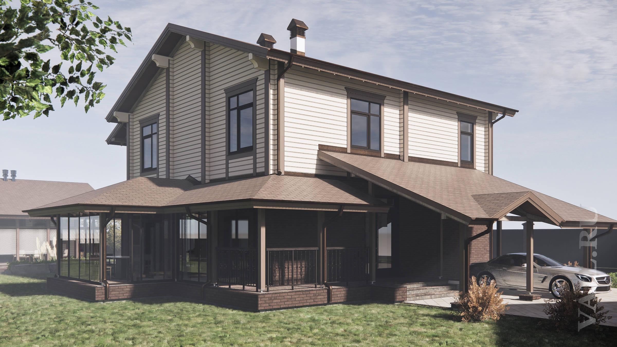 Main-house-2
